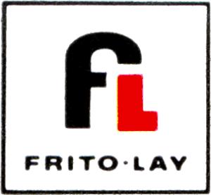 Vintage Frito Lay